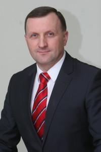 Romanchuk Yaroslav