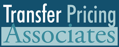 Transfer Pricing Associates