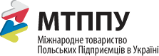 Міжнародне Товариство Польських Підприємців в Україні