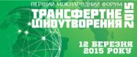 Banner_TPC_250x106_ukr